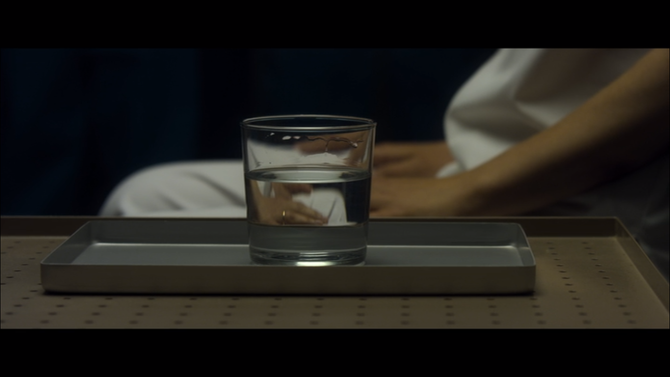 frames from the movie